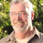 Peter Salomonsen